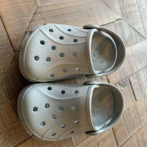 Crocs Toddler